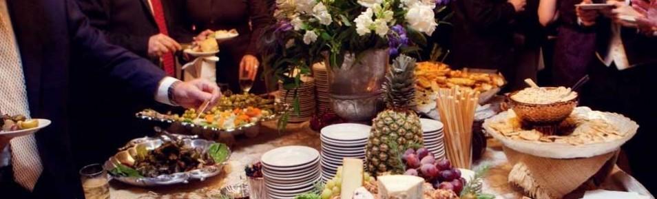 Brooklyn Banquet Hall
